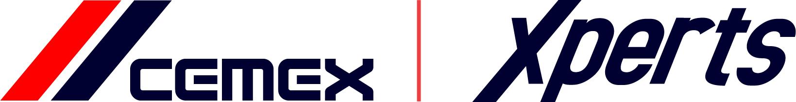 Cemex Xperts partner